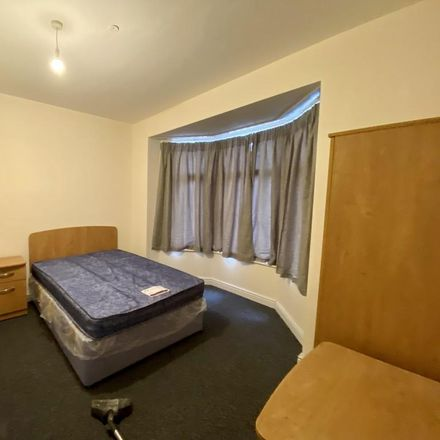 Rent this 4 bed room on Beulah Place in Ebbw Vale NP23, United Kingdom