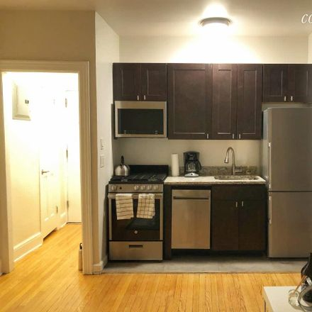Rent this 1 bed apartment on 37-33 College Point Boulevard in New York, NY 11354
