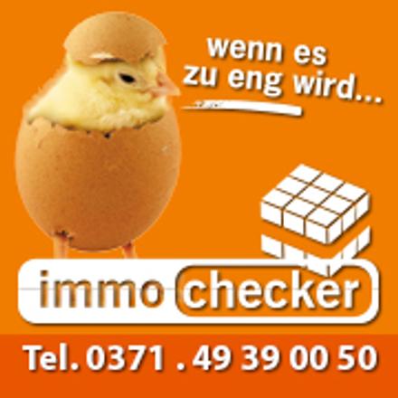 Rent this 2 bed loft on Meister-Pizza-Döner in Helbersdorfer Straße 76, 09120 Chemnitz