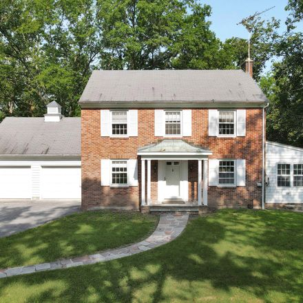 Rent this 3 bed house on Doubleday Ave in Gettysburg, PA