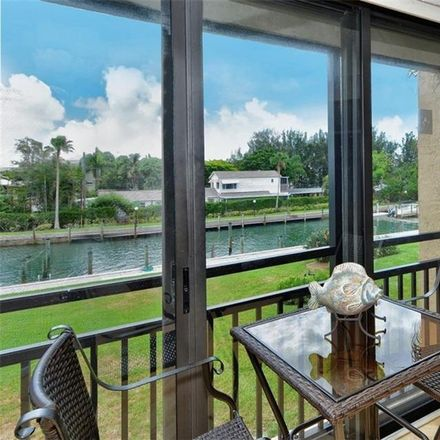 Rent this 2 bed condo on Gulf of Mexico Dr in Longboat Key, FL
