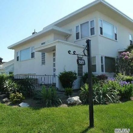 Apartments for rent in Long Beach, NY, USA - Rentberry