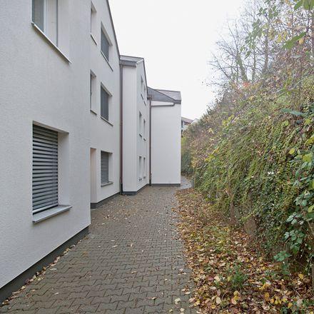 Rent this 4 bed apartment on Im Schänzli 104-108 in 4132 Muttenz, Switzerland