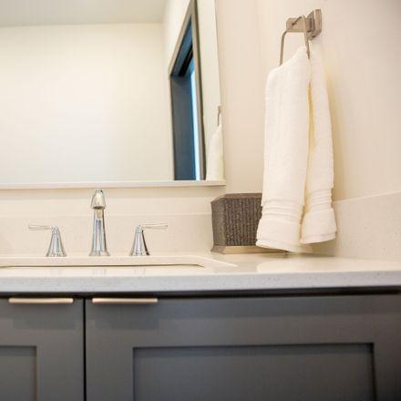 Rent this 1 bed apartment on 2036 Calhoun Avenue in Nashville-Davidson, TN 37212