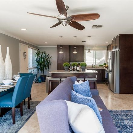Rent this 3 bed house on 12818 Neddick Avenue in Poway, CA 92064
