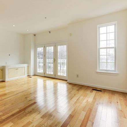 Rent this 3 bed townhouse on 3208 Toone Street in Baltimore, MD 21224