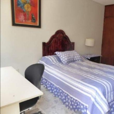 Rent this 1 bed room on Calle Toreros in Miramar, 454030 Zapopan