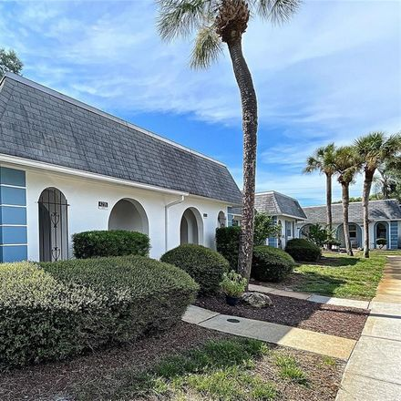 Rent this 2 bed condo on Richmere Dr in New Port Richey, FL