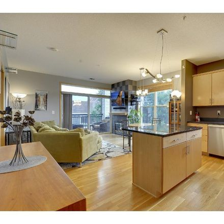 Rent this 2 bed condo on 301 Oak Grove Street in Minneapolis, MN 55403