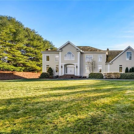 Rent this 5 bed house on 1 Nimrod Farm Rd in Weston, CT