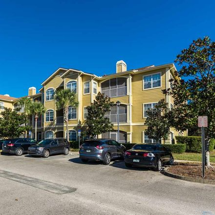 Rent this 2 bed condo on Center St in Saint Augustine, FL