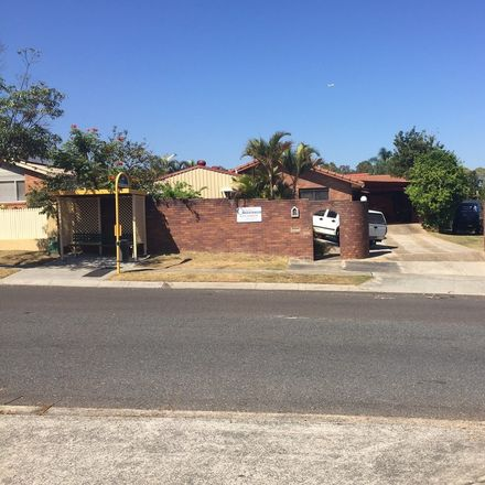 Rent this 1 bed house on Brisbane in Tingalpa, QLD