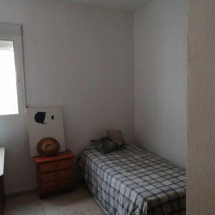Rent this 3 bed room on Camino los Mariscales in 41907 Valencina de la Concepción, Sevilla