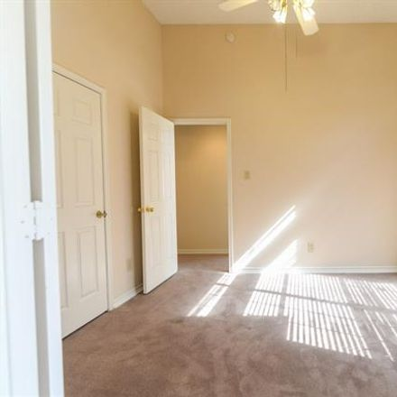 Rent this 3 bed house on 809 Windy Meadow Drive in DeSoto, TX 75115