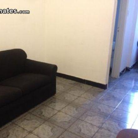 Rent this 3 bed apartment on Todeschini in Rua Barata Ribeiro, Rio de Janeiro - RJ