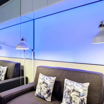 Rent this 1 bed apartment on Calle Artesa de Segre in 28001 Madrid, Spain
