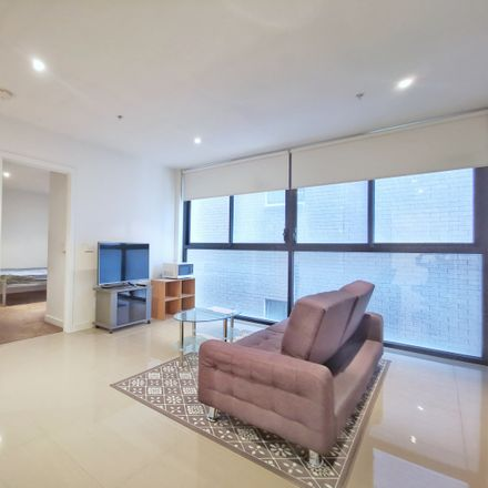 Rent this 2 bed apartment on 603/20-26 Coromandel  Place