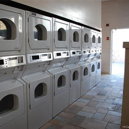 Rent this 1 bed condo on Royal Kuhio in 2240 Kuhio Avenue, Honolulu