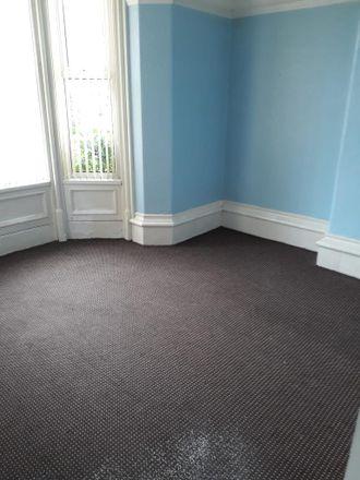 Rent this 1 bed apartment on Back Laisteridge Lane in Bradford BD7 1RF, United Kingdom