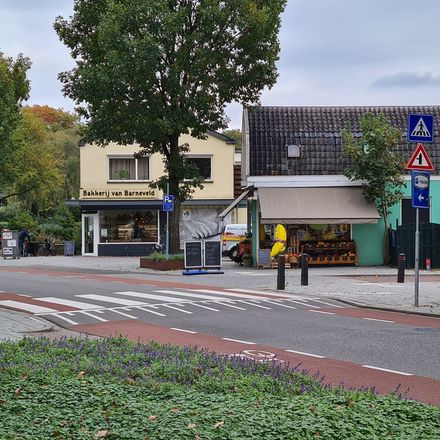 Rent this 0 bed apartment on Van Reenenweg in Zeist, The Netherlands
