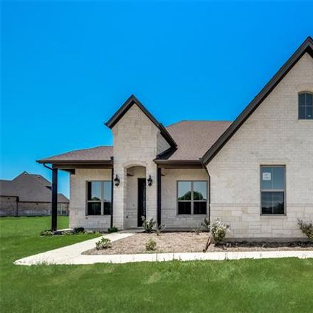 Rent this 4 bed house on Lottie Ct in Granbury, TX