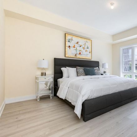 Rent this 3 bed room on 1736 Queen Street West in Old Toronto, ON M6R 1A9