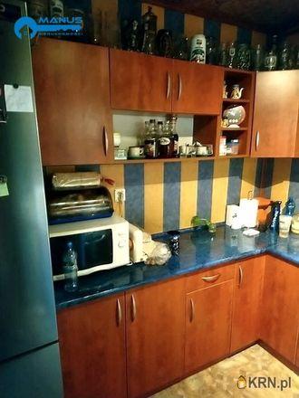 Rent this 2 bed apartment on Ignacego Krasickiego 8 in 44-335 Jastrzębie-Zdrój, Poland