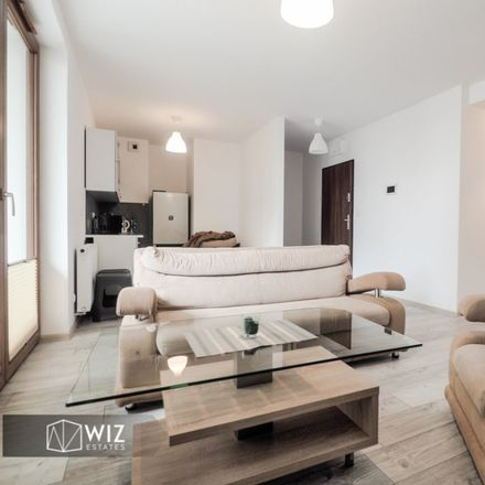 Rent this 3 bed apartment on Bieżanowska 253a in 30-836 Krakow, Poland