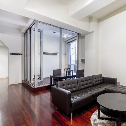 Rent this 2 bed apartment on 2 York Street