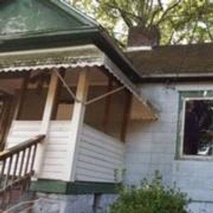 Rent this 3 bed house on Joseph E Boone Blvd in Atlanta, GA