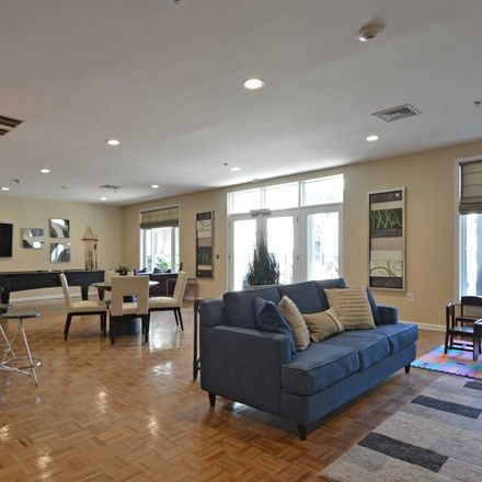 Rent this 2 bed apartment on 932 Jefferson Street in Hoboken, NJ 07030