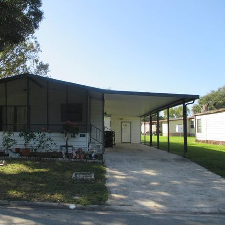 Rent this 2 bed house on 16475 Ave del Lago in Winter Garden, FL