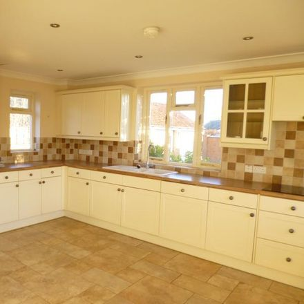 Rent this 4 bed apartment on St. Andrew in Oasby Road, Kelby NG32 3AH