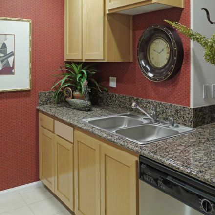 Rent this 1 bed apartment on Miguel Contreras Learning Complex in South Bixel Street, Los Angeles
