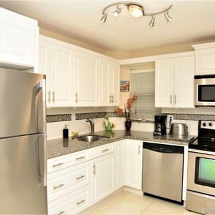 Rent this 1 bed apartment on Jus HipHop Dance Studio in 9051 Pembroke Road, Miramar