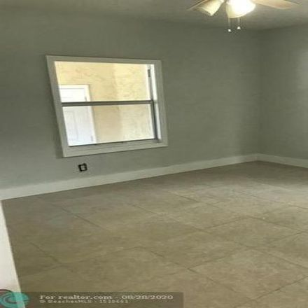 Rent this 2 bed house on 503 Northeast 11th Street in Fort Lauderdale, FL 33304