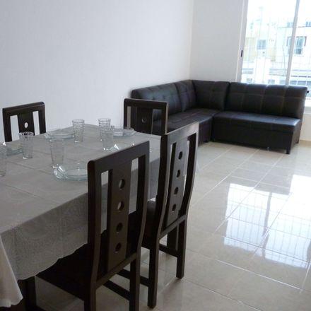 Rent this 2 bed apartment on Calle 73 in Ciudad Caucel, 97314 Mérida