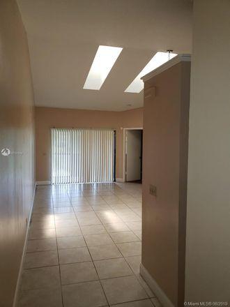 Rent this 2 bed condo on 2531 Northwest 56th Avenue in Lauderhill, FL 33313