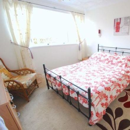 Rent this 3 bed house on Boston PE21 0RH