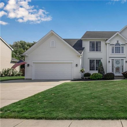 Rent this 4 bed house on 60 Sunset Creek Dr in Buffalo, NY 14224