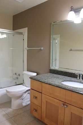 Rent this 3 bed condo on 5727 Cedar Creek Drive in Benbrook, TX 76109