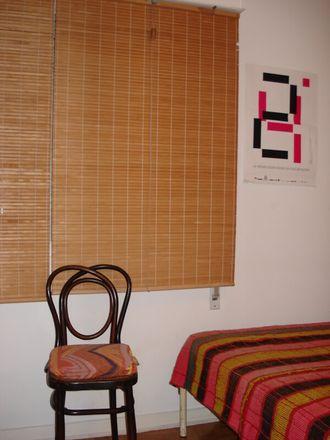 Rent this 1 bed apartment on Rua Antônio Felício in Itaim Bibi, São Paulo - SP