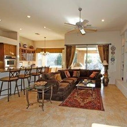 Rent this 4 bed house on 75945 Nelson Ln in Palm Desert, CA