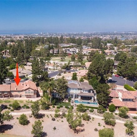 Rent this 5 bed house on 26 Royal Saint George Road in Newport Beach, CA 92660