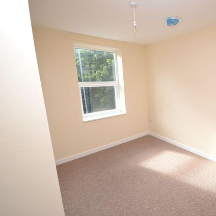 Rent this 1 bed apartment on Warrington Road in Wigan WN3 4JT, United Kingdom
