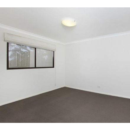 Rent this 1 bed apartment on 9/882 Pacific Highway