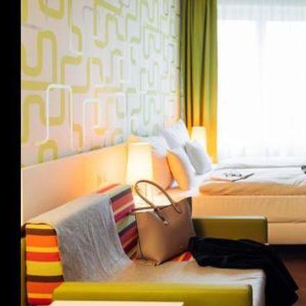 Rent this 0 bed apartment on Wallisellen in ZURICH, CH