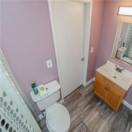 Rent this 2 bed condo on 1964 West Glenoaks Avenue in Anaheim, CA 92801