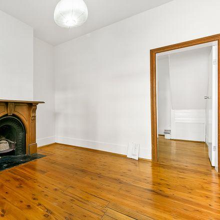 Rent this 2 bed apartment on 167 Jones Street