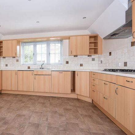 Rent this 2 bed apartment on Kingswick Drive in Sunninghill SL5 7BB, United Kingdom